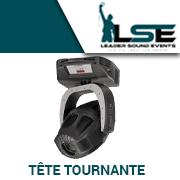 1367_tete-tournante-.png