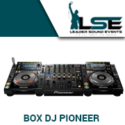 1368_box-dj-pioneer.png