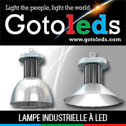 1380_lampe_industrielle_a_led.jpg