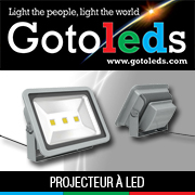 1381_projecteur_a_led.jpg