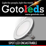 1382_spot_led_encastrable.jpg