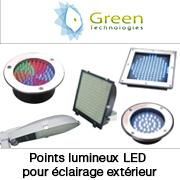 1384_points-lumineux-led-pour-.png