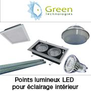 1385_points-lumineux-led-pour-.png