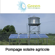 1386_pompage-solaire-agricole.png