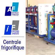 1387_centrale-frigorifique.png
