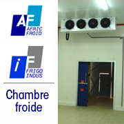 1388_chambre-froide.png