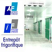 1389_entrepot-frigorifique.png