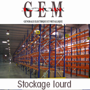 1391_stockage-lourd.png