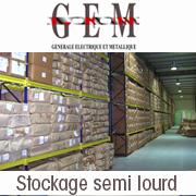 1392_stockage-semi-lourd.png