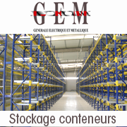 1393_stockage-conteneurs.png