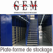 1394_plate-forme-de-stockage.png