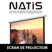 1410_ecran-de-projection.png
