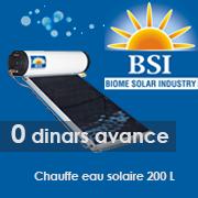 1414_bsi-3.png