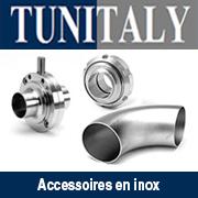 1457_accessoires-en-inox.jpg