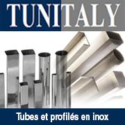 1459_tubes-et-profiles-en-inox.jpg