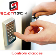 1480_controle-dacces.jpg