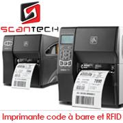 1481_imprimante-code-a-barre-e.jpg
