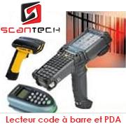 1482_lecteur-code-a-barre-et-_.jpg