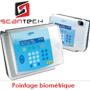 1483_pointage-biometrique.jpg