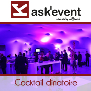 1484_cocktail-dinatoire.jpg