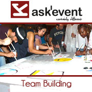 1487_team-building.jpg