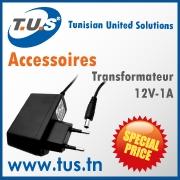 1495_tus-accessoires-jpg.jpg