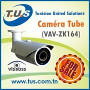 1497_tus-camera-tube-jpg.jpg