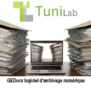 1540_gedocx-logiciel-d-archiva.jpg