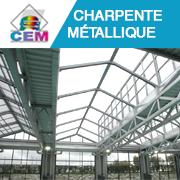 1551_charpente-metallique.png