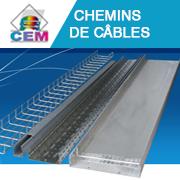 1552_chemin-de-cable.png