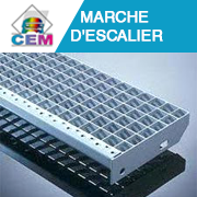1553_marche-d-escalier.png