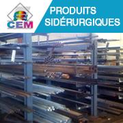 1554_produit-siderurgique.png