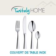 1555_couvert-de-table-inox-.png