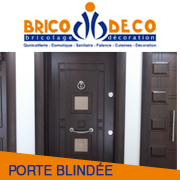 1562_porte-blindee.png