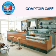 1572_comptoir-cafe.png