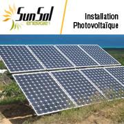 1576_installation-photovoltaiq.jpg