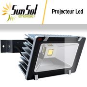 1577_projecteur-led.jpg
