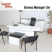 1582_bureau-manager.jpg