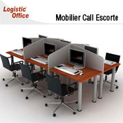 1583_mobilier-call-escorte.jpg