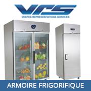 1610_armoire-frigorifique.jpg