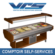 1611_comptoir-self-services.jpg