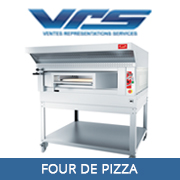 1612_four-de-pizza.jpg