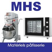 1615_materiel-pattisserie_-1-.png