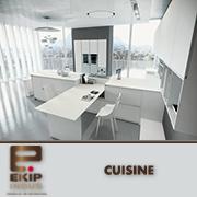 1652_cuisine.png