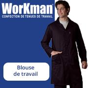 1671_blouse-de-travail.png