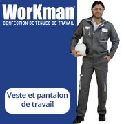 1672_veste-et-pantalon-de-trav.png