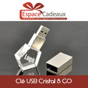 1680_cle-usb-cristal-8-go.png