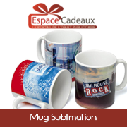 1681_mug-sublimation.png