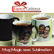 1682_mug-magic-avec-sublimatio.png