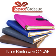 1683_note-book-avec-cle-usb.png